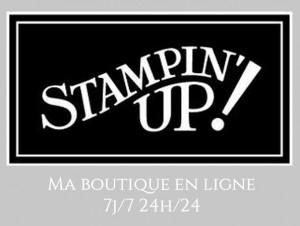 DjudiScrap - Ma boutique en ligne
