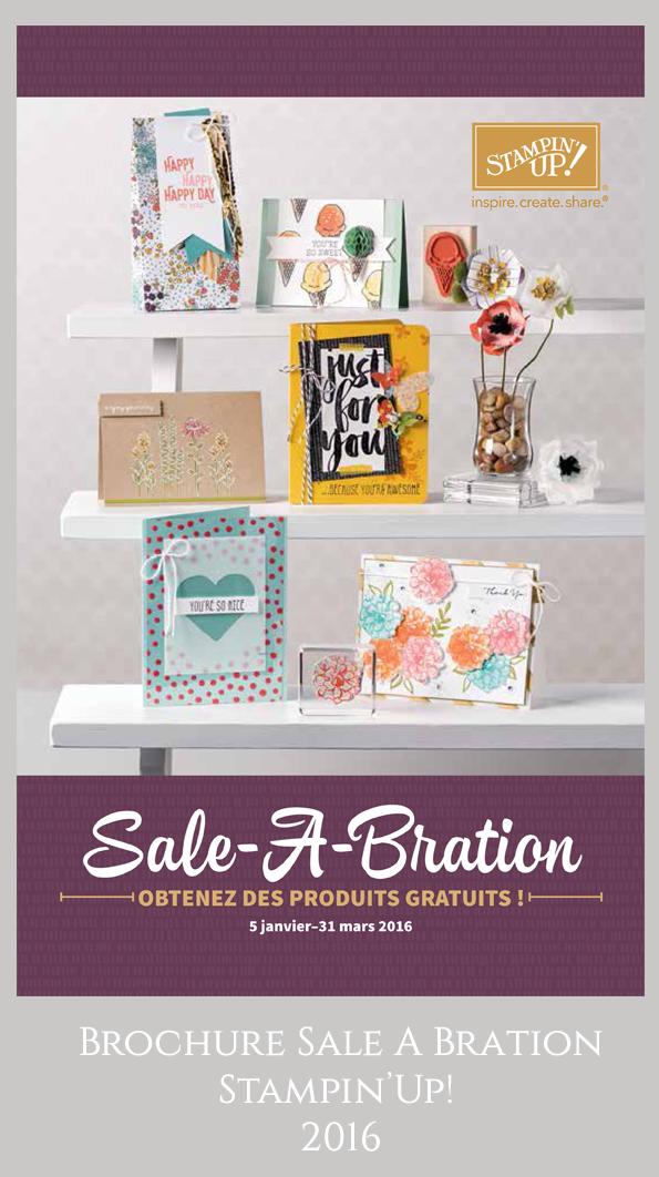 Brochure Sale A Bration Blog