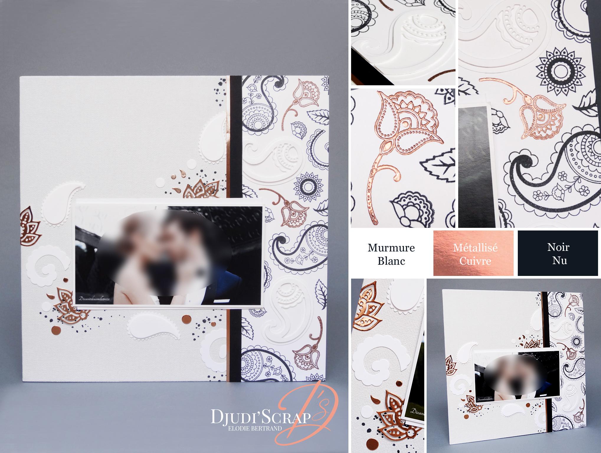 djudiscrap-_-2016-09-20blog
