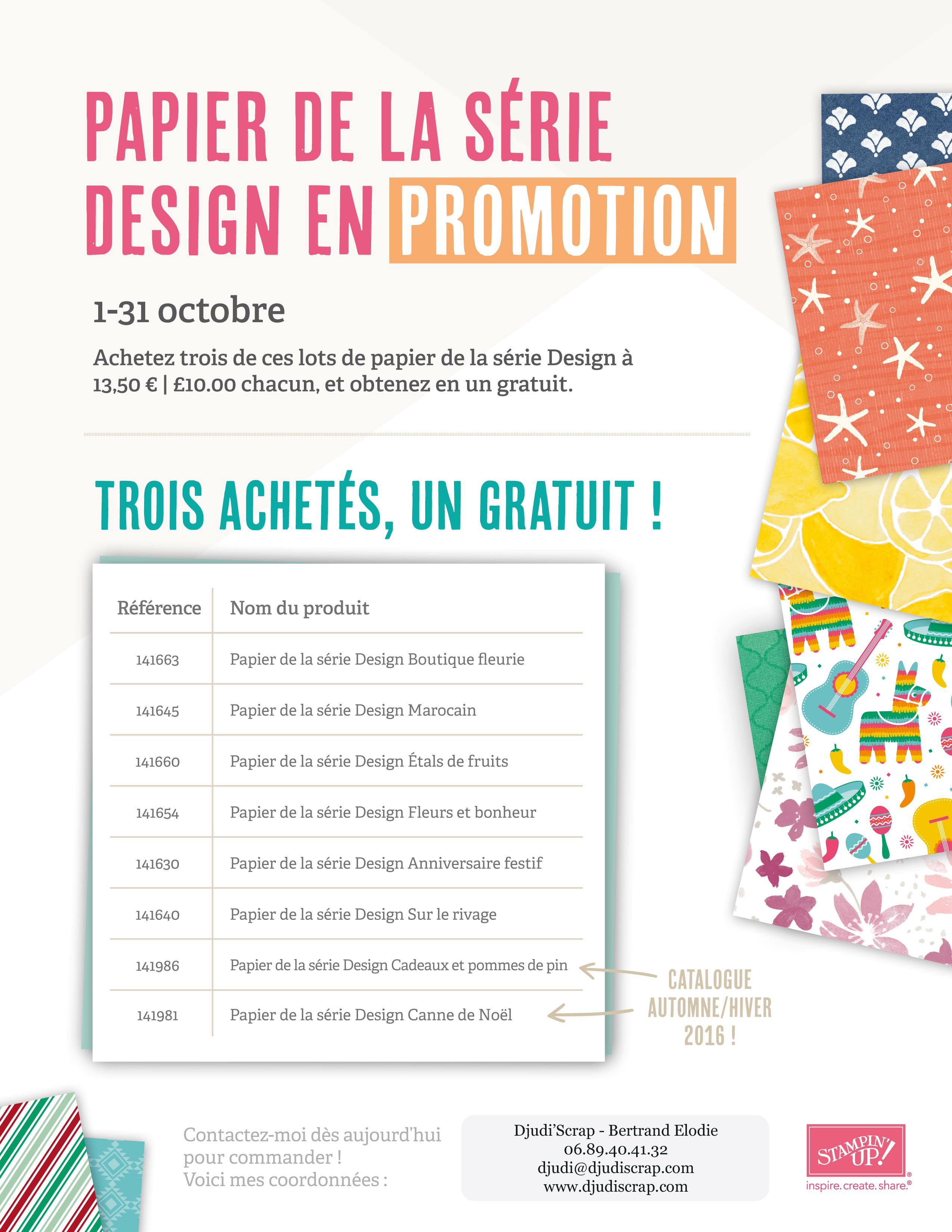 stampinup-promotion-papier-de-la-serie-design-2