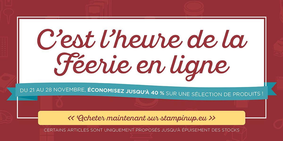 2016-11-stampinup-promotion-la-feerie-en-ligne-1