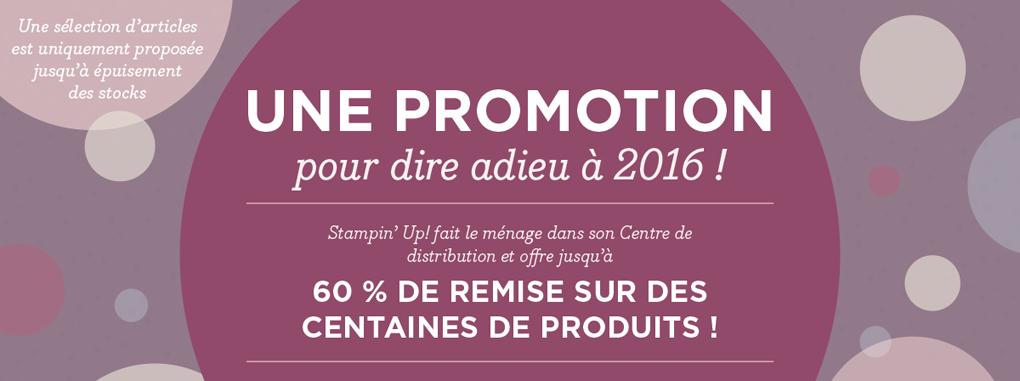 2016-12-01-stampinup-promotion-liquidation-de-fin-dannee-1