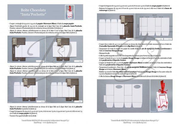 tutoriel-djudiscrap-boite-chocolats-instapochette