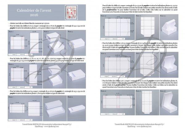 tutoriel-djudiscrap-calendrier-de-lavent-2016-partie-1