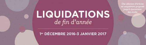 2016-12-01-stampinup-promotion-liquidation-de-fin-dannee-2bisbis