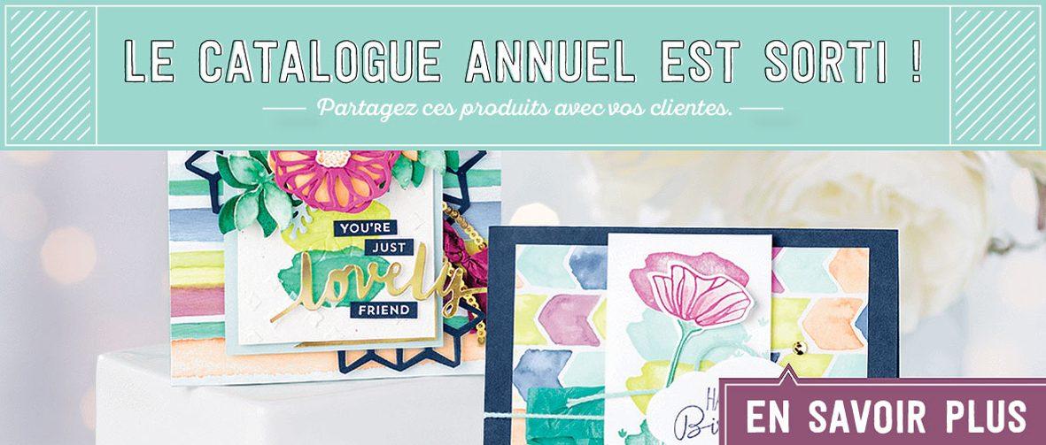 2017 06 01 Catalogue Annuel Bis