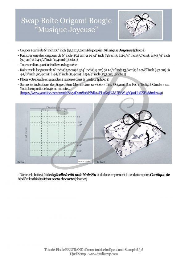 "Microsoft Word - Swap Bo""te Origami Bougie 1.doc"