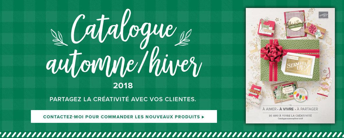 2018-2019 Catalogue Automne Hiver Blog Bis1