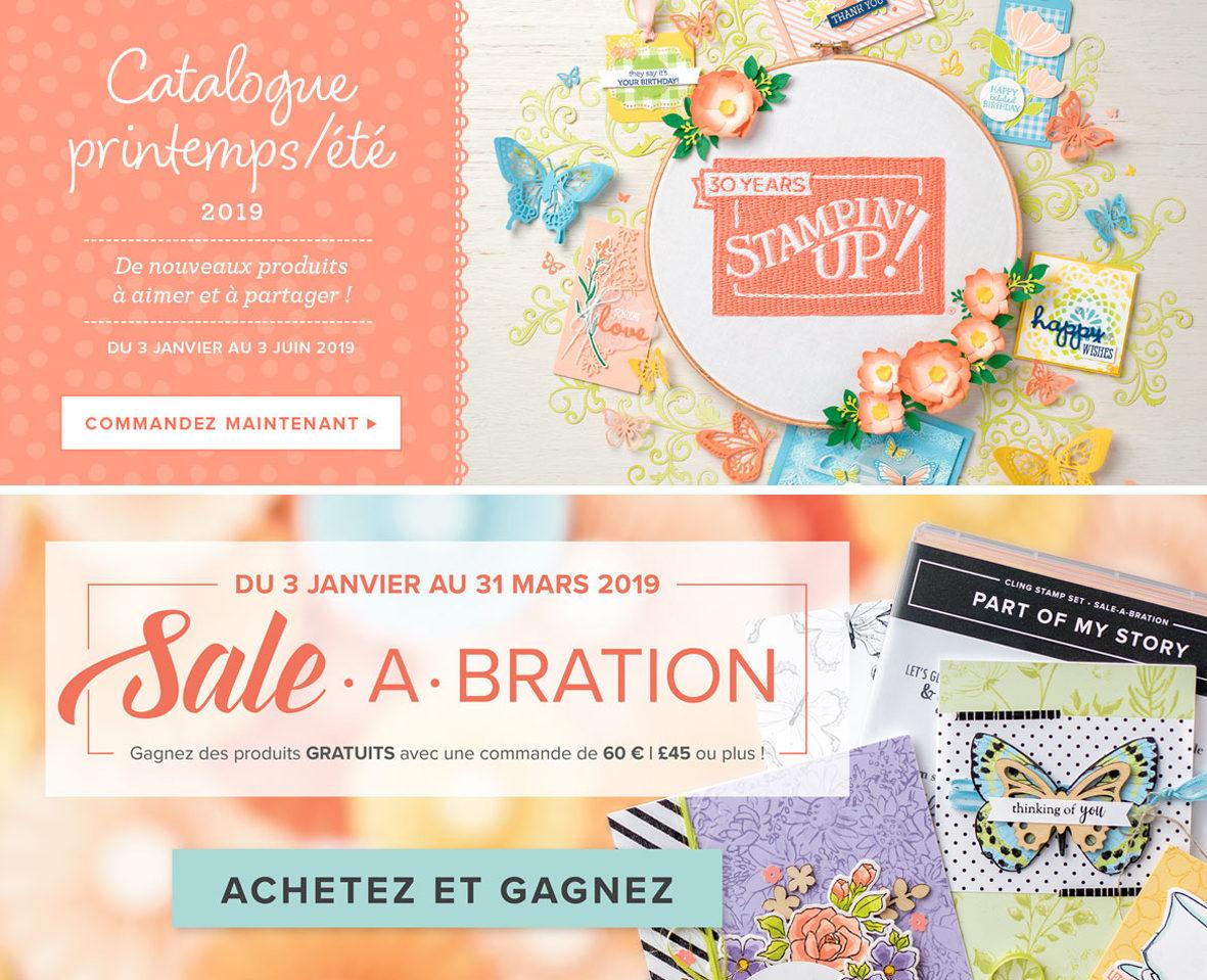 2019 01 03 Catalogue Printemps Eté Blog Bis