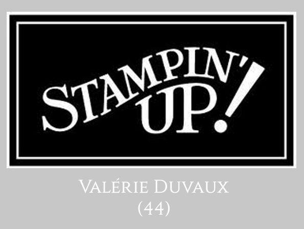 Valérie Duvaux (44)