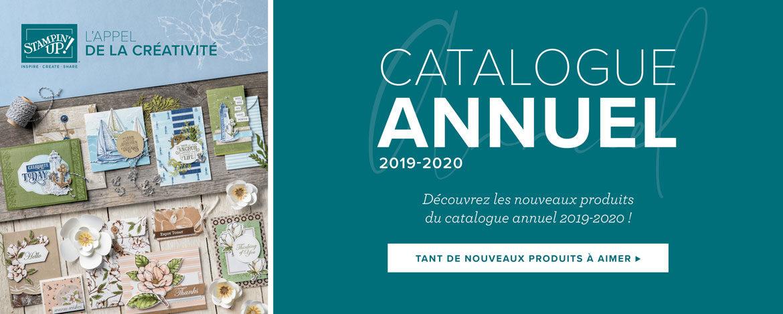 2019 06 04 Catalogue Annuel Blog bis 1