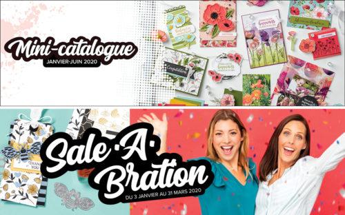 2020 01 03 Mini Catalogue Janvier-Juin Sale A Bration Blog Bis
