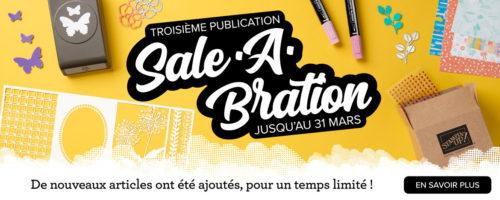 2020 03 24 Sale A Bration Durée Limitée Sale A Bration Blog 1