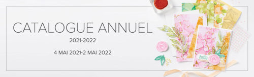 2021 05 04 Catalogue Annuel Blog 1