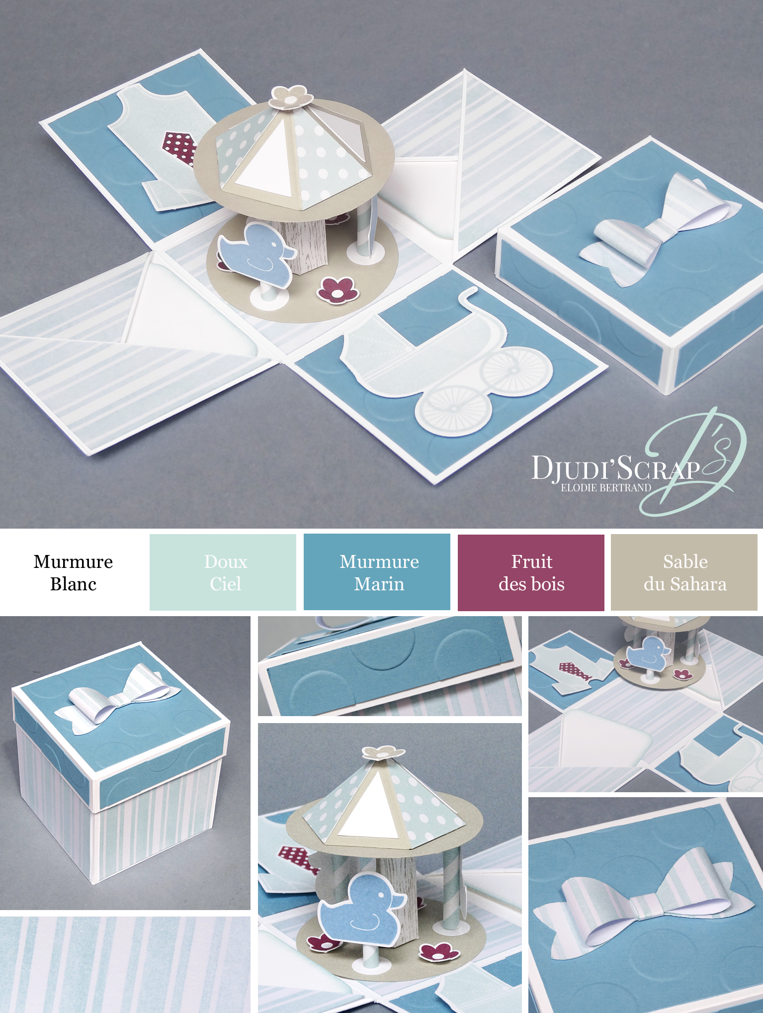 Stampin Up Catalogues  Home Design Ideas HQ -> Tuto Table Lego