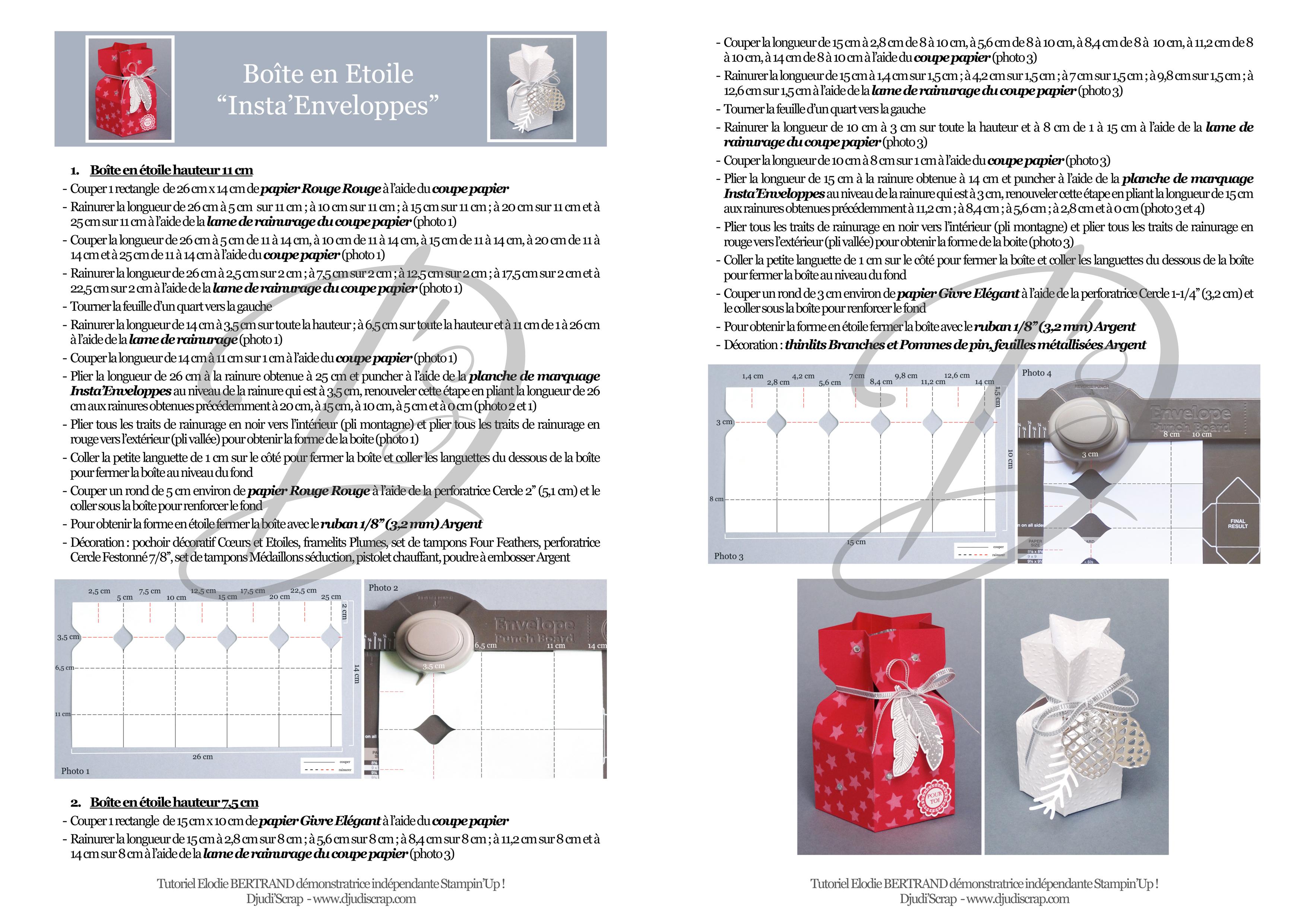 tutoriel-djudiscrap-boite-en-etoile-instaenveloppes