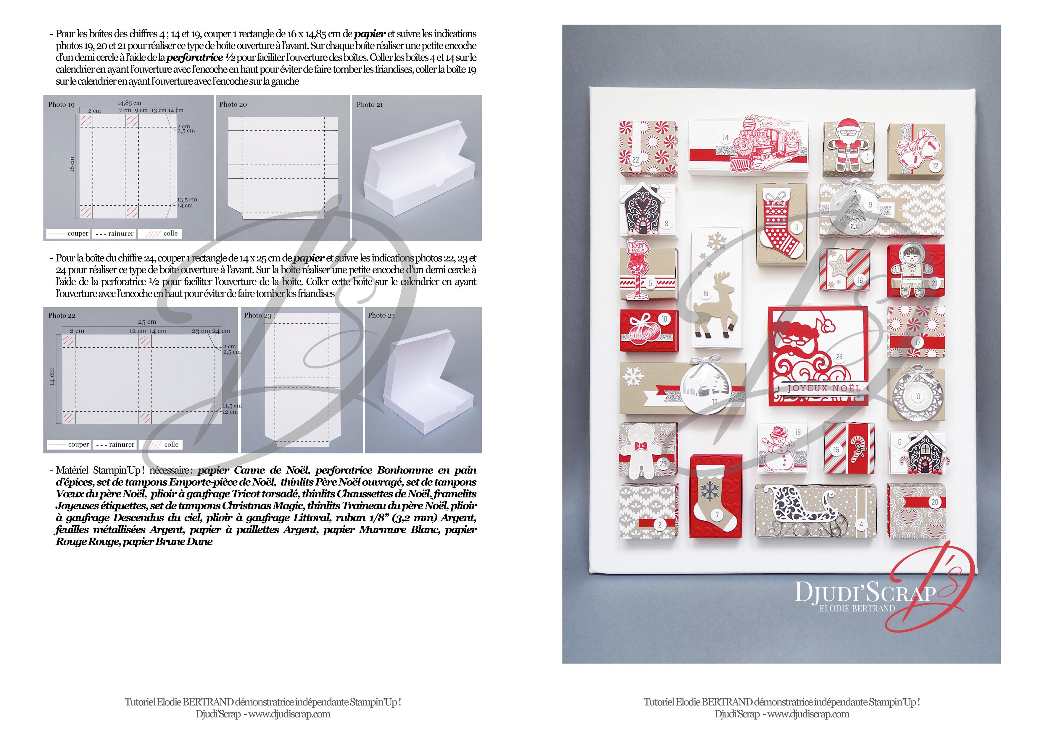 tutoriel-djudiscrap-calendrier-de-lavent-2016-partie-2