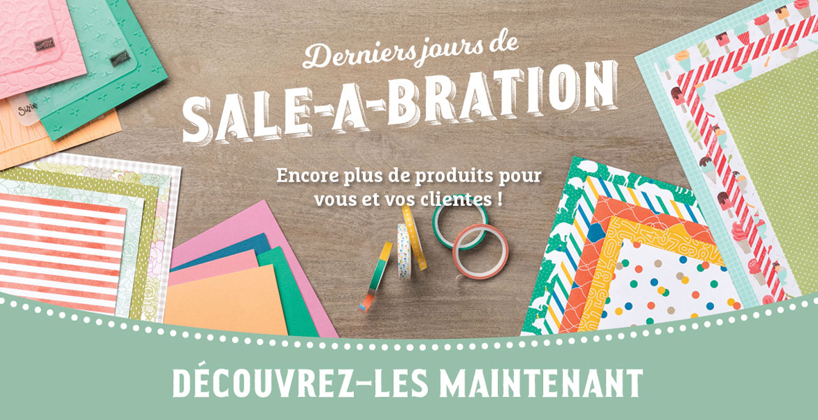 2017 03 21 Sale A Bration Durée Limitée Blog Bis