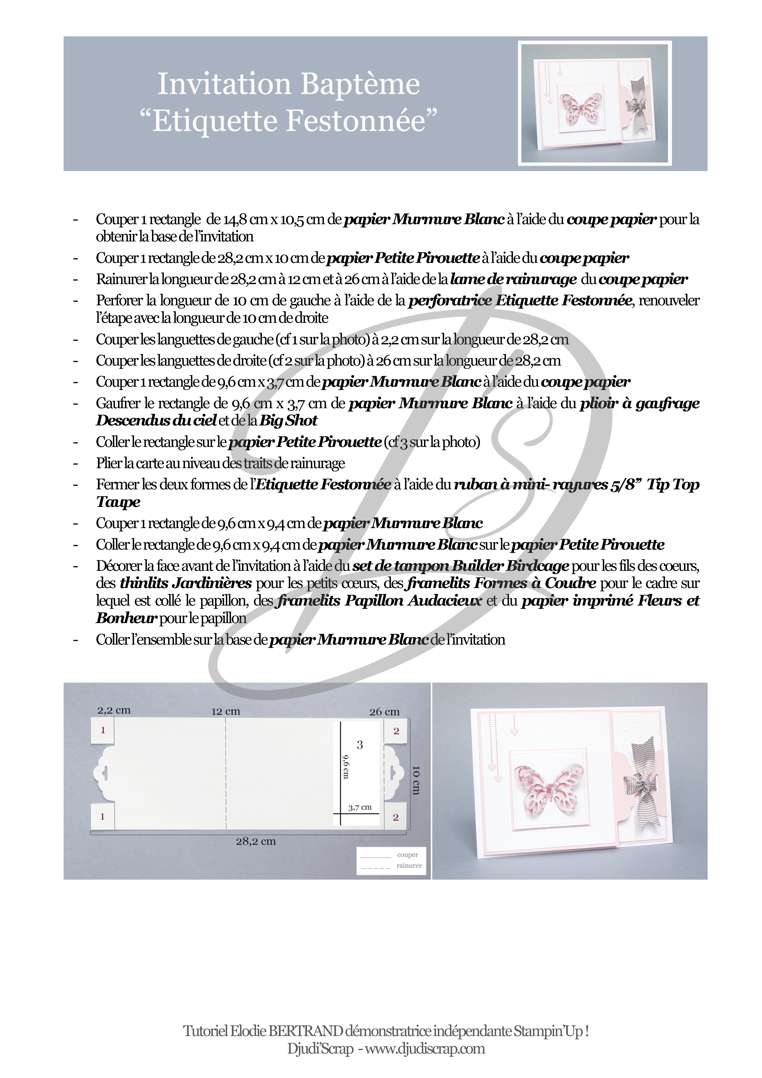 Microsoft Word - Invitation Baptme Etiquette FestonnŽe 1.doc