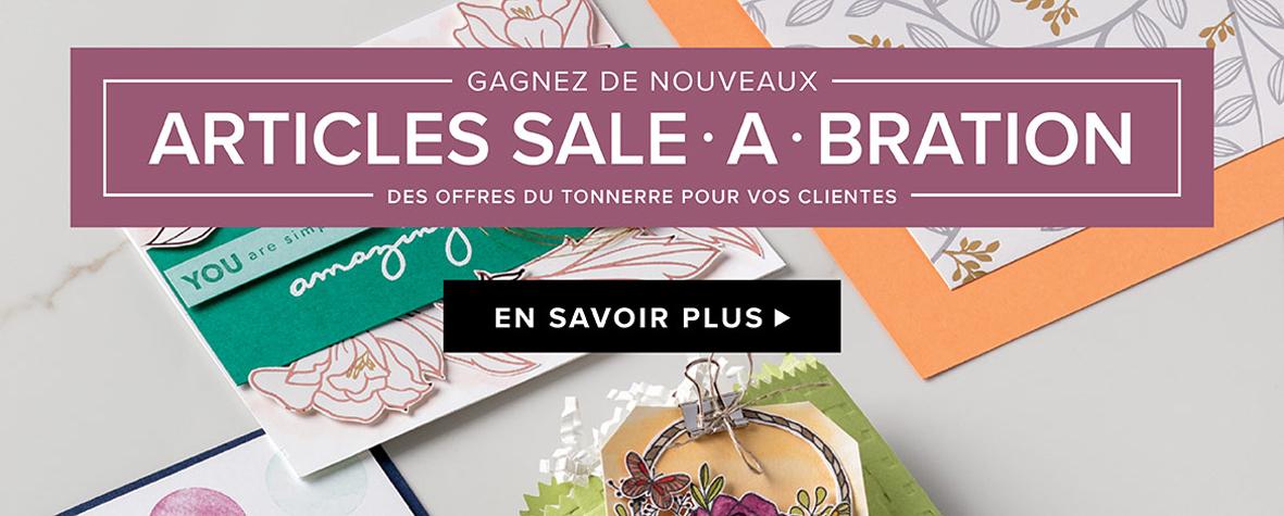 2018 02 16 Sale A Bration Durée Limitée Blog Bis