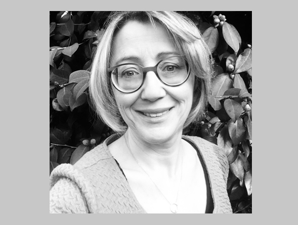 Catherine Maingard (53)