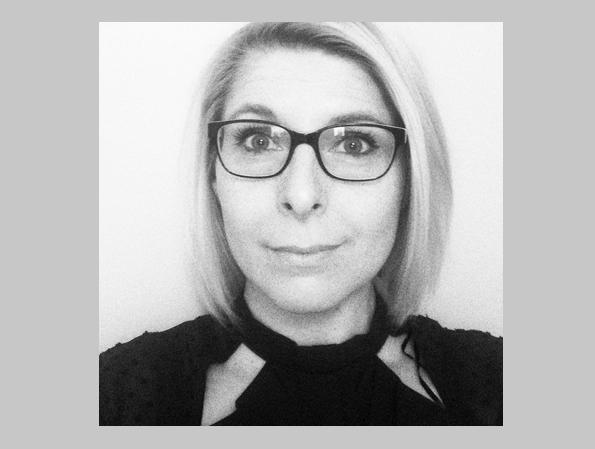 Elodie Bessonnier (45)